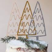Skal du lage litt ekstra stemning til jul? 🎄Se vårt utvalg ⭐️www.annamor.no⭐️ . foto @littlemiphotography
