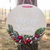Ser du etter litt ekstra julepynt?🎄Se vårt utvalg på ⭐️www.annamor.no⭐️skilt @cutitnow.pl juledekor @robotka.reczna foto @littlemiphotography