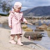 SALG 🔥 SALG 🔥 SALGKult fiskesett i tre med magneter som fanger fisken 🐠 Finnes i rosa og grafitt farge. ⭐️www.annamor.no⭐️ . 📷 @twingirls_mamma