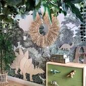 Elsker barnet ditt dinosaurer? 🦕🦖 Se vårt utvalg på www.annamor.no . foto @sweet_home_of_mine